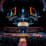 ING_businessboost_Live_2017